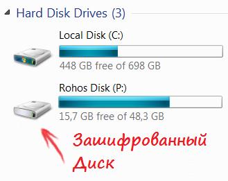 my-computer-rohos-encrypted-drive-ru