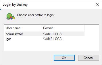 VirtualBox_Windows 2016_20_07_2017_17_04_25