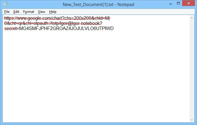 copycode2