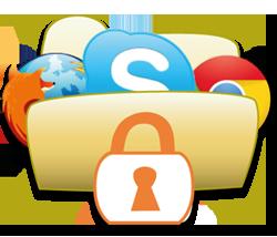 encrypted-skype-folder-350