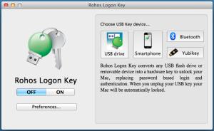 RLK_mac3.0_en