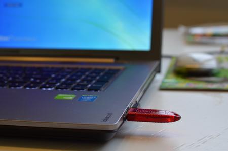 аппаратные ключи для безопасности данных