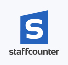 StaffCounter_Logo_4
